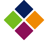 Active Living - No Limits