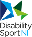 Disability Sports NI