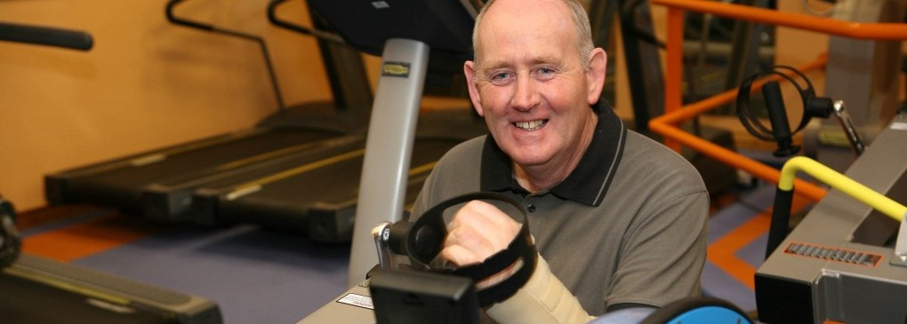 IFI_accredited_fitness_suite_in_Lakeland_Forum,_Enniskillen_new.jpg