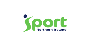 Sport_NI_Logo_for_Website.PNG