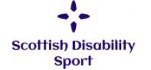 Scottish_Disability_Sport.JPG