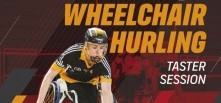 Wheelchair_Hurling.JPG