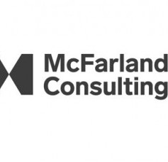 McFarland_Consulting.JPG