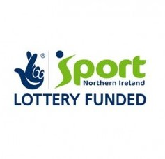 Sport_NI_Lotto_Funded_Wider.JPG