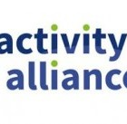 Activity_Alliance_logo.JPG