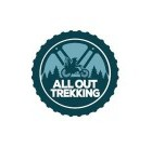 All_Out_Trekking_Logo_for_the_website.JPG