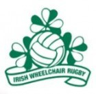 Irish_Wheelchair_Rugby_League.JPG