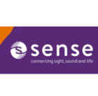 Logo_for_sense.PNG