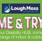 Lough_Moss_Come_and_Try_it_event.JPG
