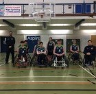 NI_Wheelchair_Basketball_U19_team.jpg