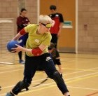 Young_boy_playing_goalball_for_the_website....jpg