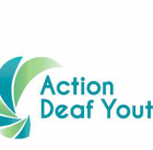 action-deaf-youth.png
