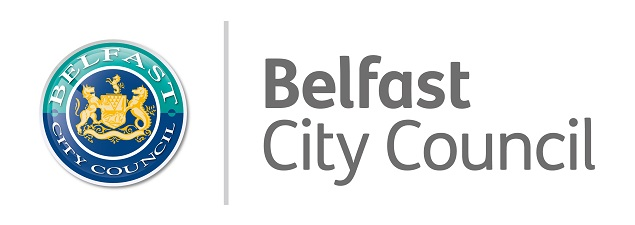 Belfast City Council Logo